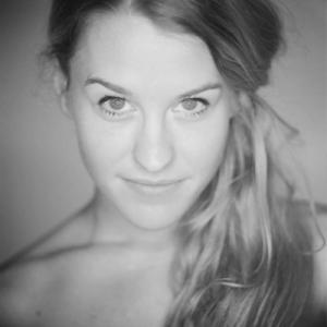 Rena Brandenberger