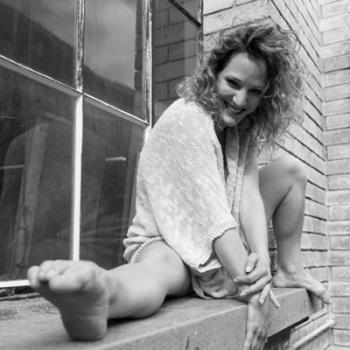 Nicole Studer / Lyrical Jazz