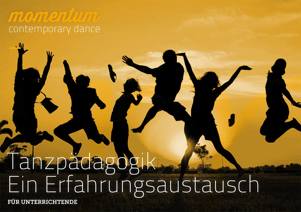 flyer_paedagogik_004_print-1web