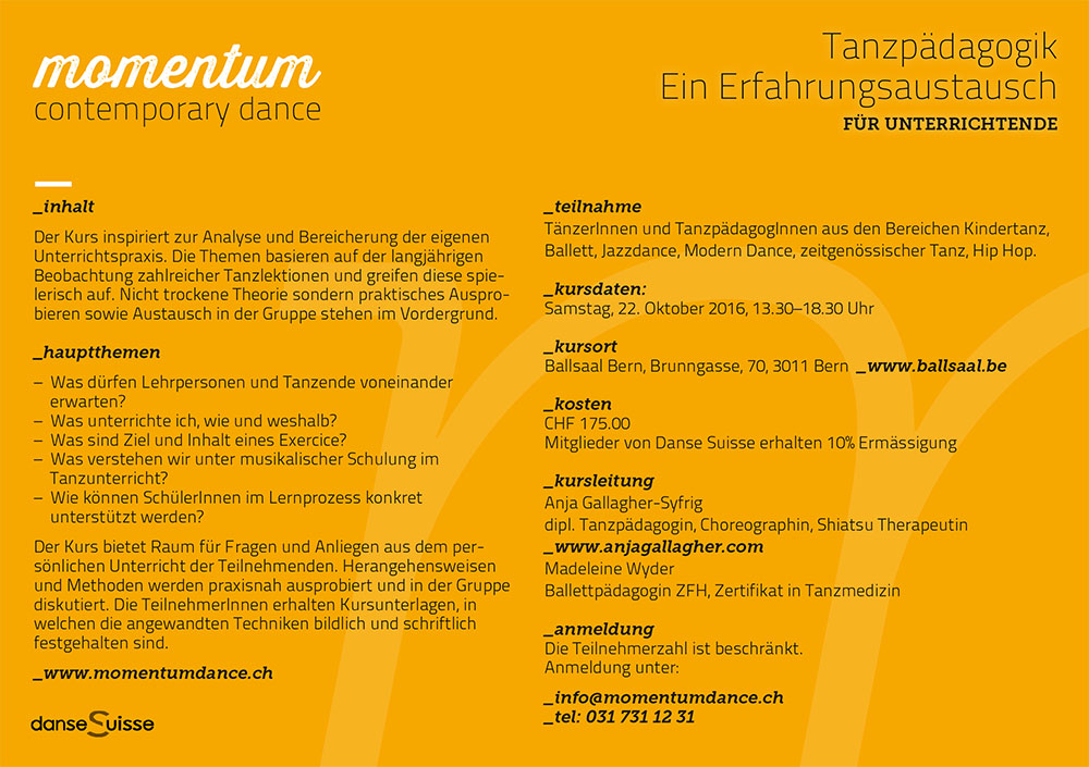 flyer_paedagogik_004_print-2web